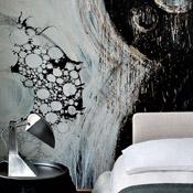Master Bedroom Como Italy Loft Marco Vido Simply Amazing