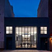 Thumbs 16838 Exterior Aa Studio Offices 1214.jpg