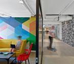 Rankings Interior Design Giants 2015