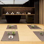 Thumbs 34499 Dining Area Tsujiri Mondunique 1014.jpg