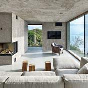 Thumbs 77504 Living Room 02 Vacation House Wespi De Meuron Romeo 0215.jpg